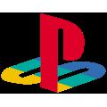 Mesin PS2/PS3/PS4